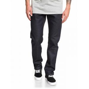 Rifle Quiksilver MODERN WAVE RINSE