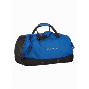 Taška Burton BOOTHAUS BAG LG 2.0 CLASSIC BLUE