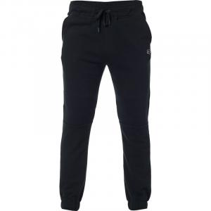 Tepláky Fox Lateral Pant Black