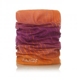 Nákrčník Alisy Grandie Orange