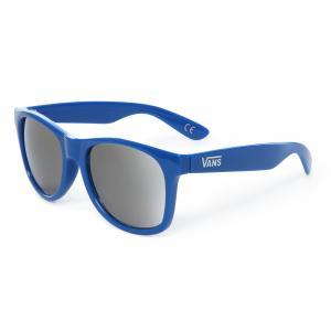 Sluneční brýle Vans SPICOLI 4 SHADES VICTORIA BLUE