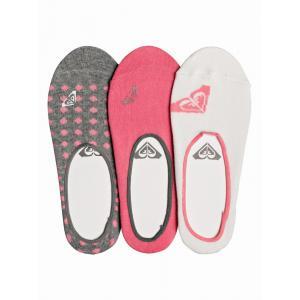 Ponožky Roxy LINER SOCKS MARSHMELLOW