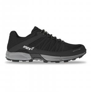 Běžecké boty Inov 8 ROCLITE 280 BLACK/GREY