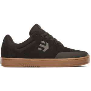 Boty Etnies Marana BLACK/DARK GREY/GUM