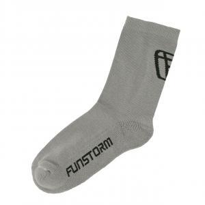 Ponožky Funstorm Au-01102 19