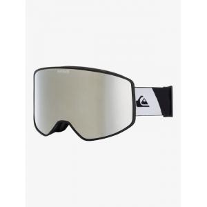 Lyžařské brýle Quiksilver STORM TRUE BLACK