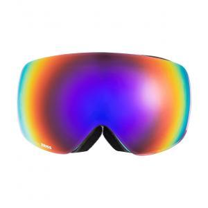 Lyžařské brýle Roxy ROSEWOOD TRUE BLACK SAMMY