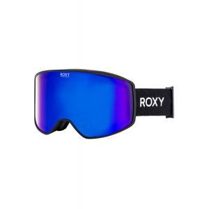 Lyžařské brýle Roxy STORM WOMEN TRUE BLACK