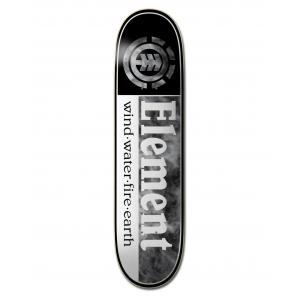 Skate deska Element SMOKED DYED SECTI