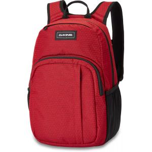 Batoh Dakine CAMPUS S 18L CRIMSON RED