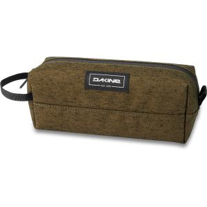 Pouzdro Dakine ACCESSORY CASE DARK OLIVE