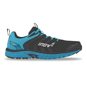 Běžecké boty Inov-8 PARKCLAW 275 GTX BLACK/BLUE