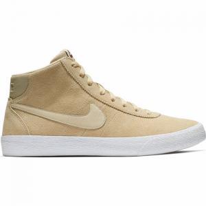 Boty Nike SB BRUIN HI desert ore/desert ore-barkroot brown