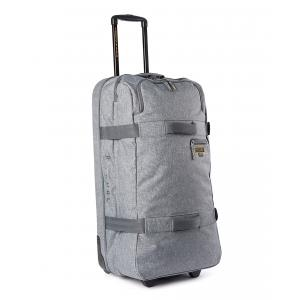 Kufr Rip Curl F-LIGHT GLOBAL CORDURA  GREY