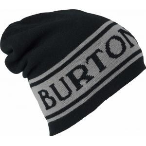 Čepice Burton BILLBOARD SLCH TRUBLK/IRNGRY