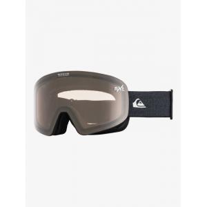 Lyžařské brýle Quiksilver QSRC TRUE BLACK