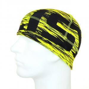 Čepice Alisy Tangte yellow