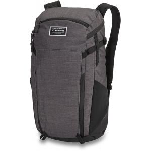 Batoh Dakine CANYON 24L CARBON PET