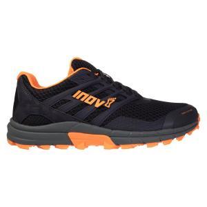 Běžecké boty Inov-8 TRAIL TALON 290 M NAVY/ORANGE