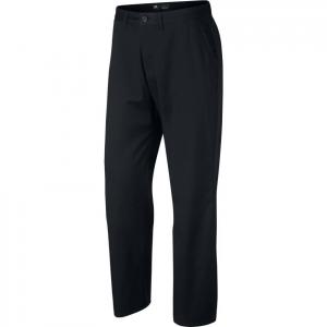 Kalhoty Nike SB DRY PANT FTM CHNO LSE black