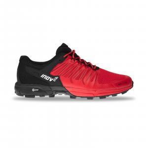 Běžecké boty Inov 8 ROCLITE 275 Red/Black