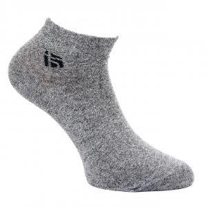 Ponožky Funstorm Simor - 3 pack grey