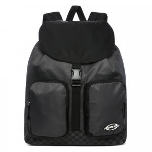 Batoh Vans GEOMANCER II BACKPACK Asphalt