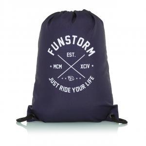 Sportovní vak Funstorm Ladston navy
