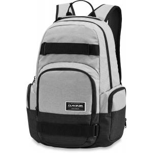 Batoh Dakine ATLAS 25L LAURELWOOD
