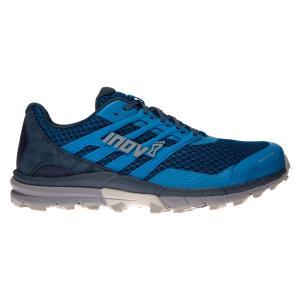 Běžecké boty Inov-8 TRAIL TALON 290 M blue/grey