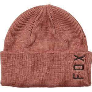 Čepice Fox Daily Beanie Dusty Rose