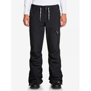 Snowboardové kalhoty Roxy NADIA PT TRUE BLACK