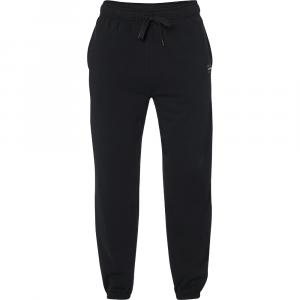 Tepláky Fox Standard Issue Fleece Pant Black