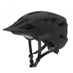 Cyklistická helma Smith ENGAGE MIPS BLACK