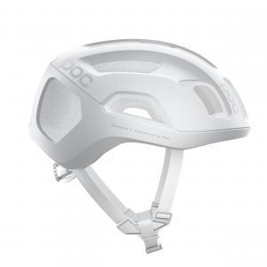 Cyklistická helma POC Ventral AIR SPIN Hydrogen White