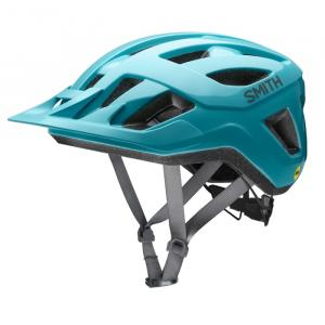 Cyklistická helma Smith CONVOY MIPS POOL