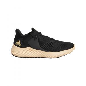 Boty Adidas alphabounce rc 2 w CBLACK/GLOORA/CBLACK