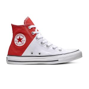 Boty Converse Chuck Taylor All Star Wonderland RED