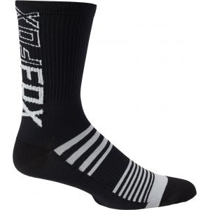 Ponožky Fox 8