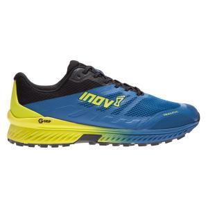 Běžecké boty Inov-8 TRAILROC 280 M blue/black