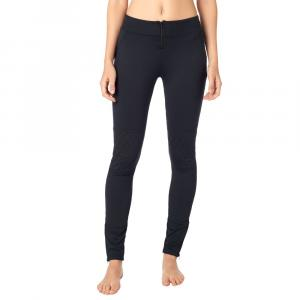 Legíny Fox Trail Blazer Legging Black
