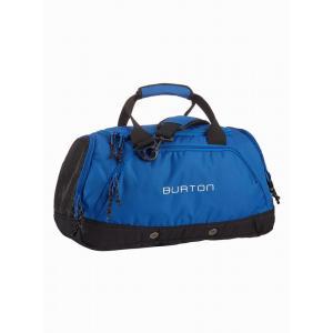 Taška Burton BOOTHAUS BAG MD 2.0 CLASSIC BLUE
