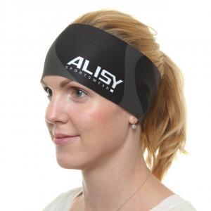 Čelenka Alisy Dalus dark grey