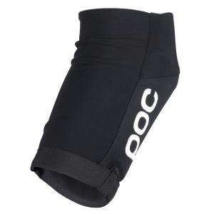 Chránič POC Joint VPD Air Elbow Uranium Black/Uranium Black