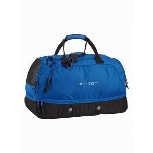 Taška Burton RIDERS BAG 2.0 CLASSIC BLUE