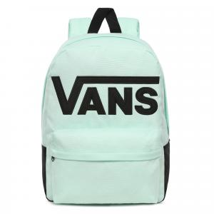 Batoh Vans OLD SKOOL III BACKPACK BAY