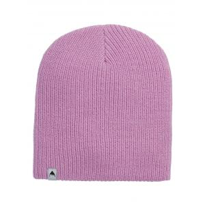 Čepice Burton All Day Long Beanie ORCHID