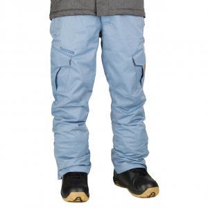 Snowboardové kalhoty Funstorm Navigator blue