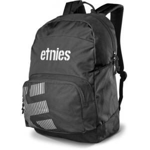 Batoh Etnies Locker Backpack BLACK