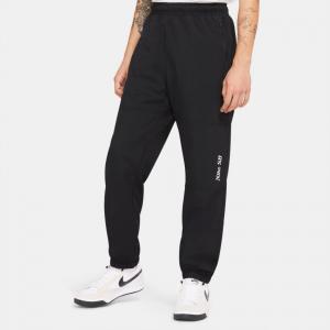 Šusťáky Nike SB Y2K GFX TRACK PANT black/white